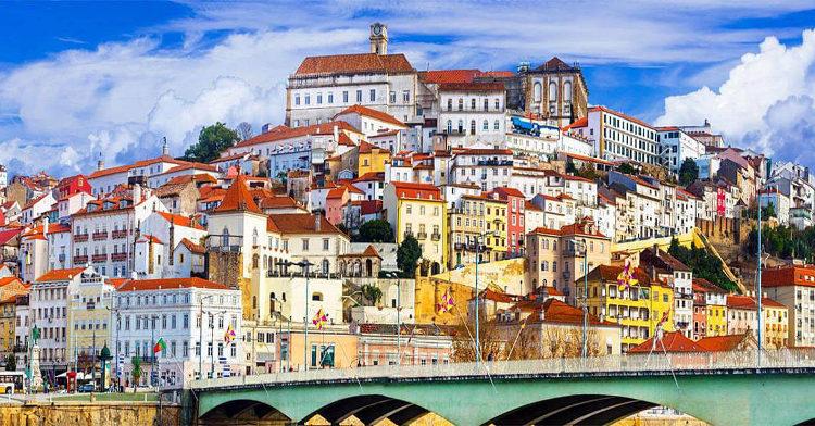 Coimbra: Sessões Psicopedagógicas, Grupos de Ajuda-Mútua e Comunicação aos Associados ADEB