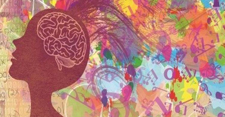 Actividades sócio-ocupacionais com vista ao equilíbrio da pessoa com doença mental: convívio; lazer; gestão da medicação; reintegração familiar...