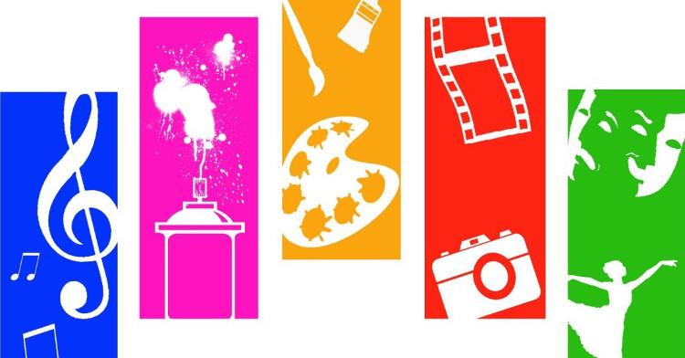 Actividades Físicas (Palácio de Cristal, Passadiços do Paiva); Workshops; Concursos (Prosa e Poesia, Fotografia) e Actividades Culturais