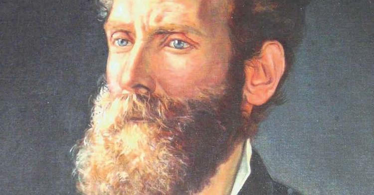 Antero de Quental, homenagem póstuma ao poeta e filósofo