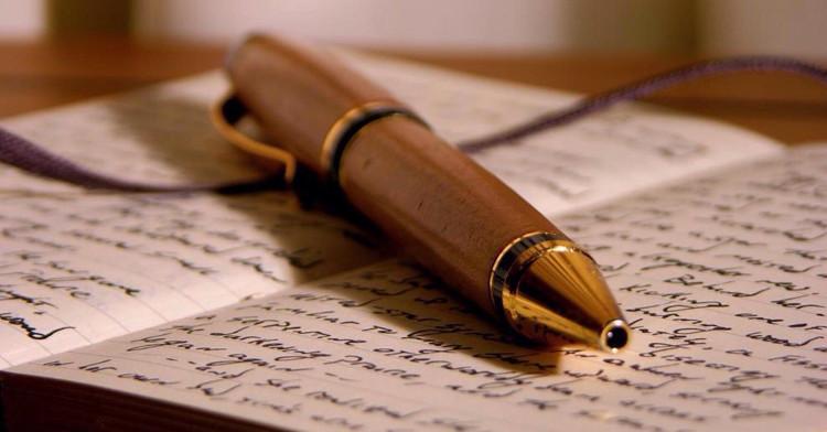 Concurso de Prosa e Poesia 2018
