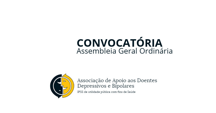 CONVOCATÓRIA Assembleia Geral Ordinária 5 de Junho de 2021