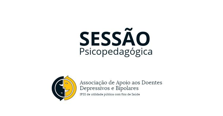 Sessão Psicopedagógica