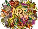 Atividades Espaço d'Arte ADEB Sede 1º Semestre 2021