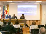 Sessão Solene comemorativa do 24º Aniversário da ADEB