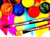 Atividades Espaço d'Arte ADEB (Região Centro) 2º Semestre 2020