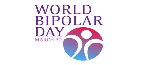 As comemorações relativas ao Dia Mundial da Doença Bipolar deste ano, pela Delegação Regional Norte da ADEB, serão nos dias 25 e 30 de Março de 2017