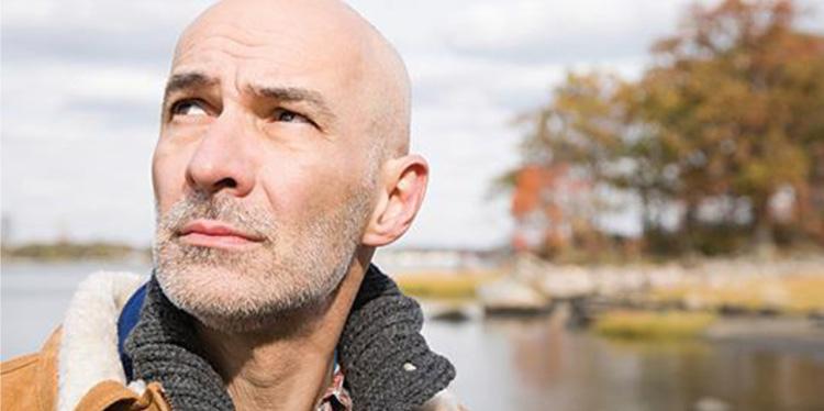 A Doença bipolar pode tornar-se mais fácil de gerir na velhice, mas deve estar atento e perceber se o seu medicamento continua a manter o equilíbrio pretendido