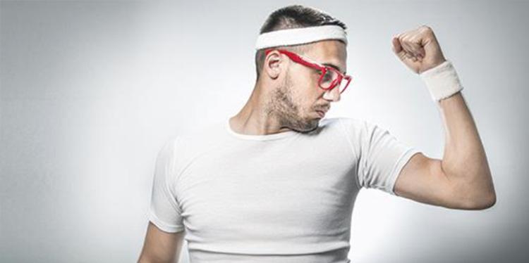 Exercício e recuperação: aumente o seu QI de preparação física
