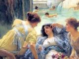 A História da Perturbação Bipolar