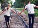 Ajudar um amigo ou membro da família com Depressão ou Perturbação Bipolar