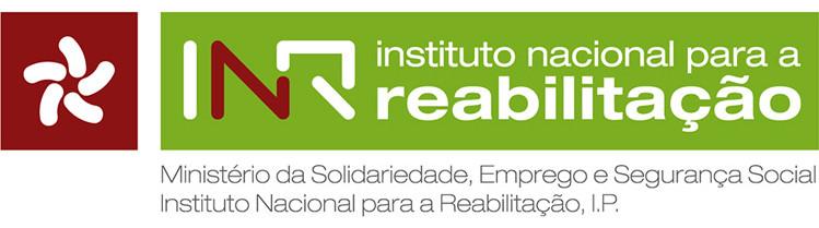"""Ao Instituto Nacional para a Reabilitação (INR, I.P.), tendo por base o """"Programa de Financiamento a projetos pelo INR, I.P., às ONG"""""""