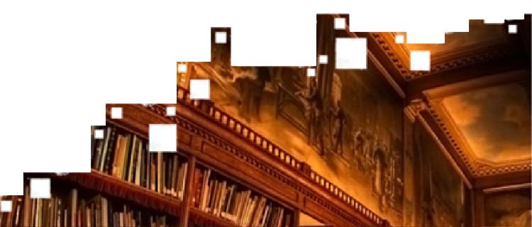Encontro de saberes e memórias entre gerações. Colóquio pelo dia mundial da Saúde Mental, 10 Outubro 2014, Biblioteca Municipal de Santa Maria da Feira