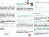 Folheto 2021 (1º Semestre) Espaço d'Arte ADEB Região Centro