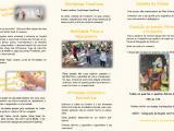 Folheto 2020 (1º Semestre) Espaço d'Arte ADEB Região Centro