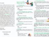 Folheto 2020 (2º Semestre) Espaço d'Arte ADEB, Região Centro
