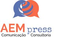 aem-press.png