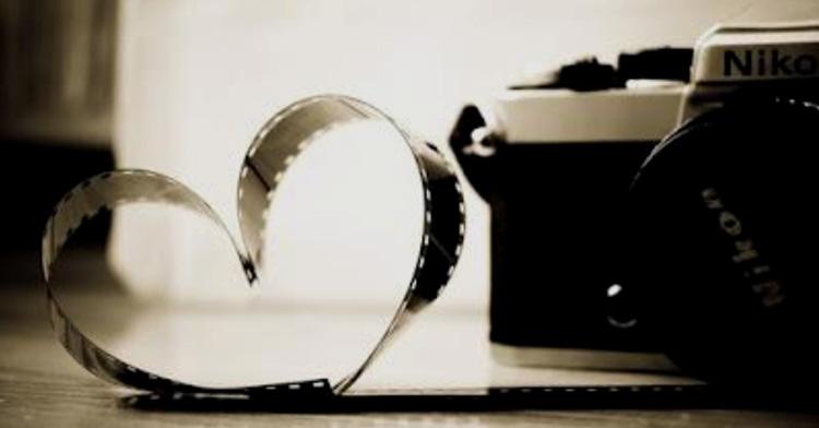 Concurso de Fotografia Criativa ADEB