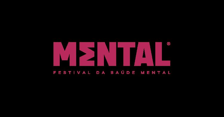 Festival Mental: Mostra de cinema tem dois vencedores