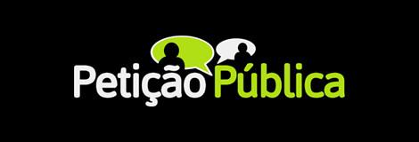 peticao-publica-logo-470.jpg