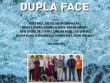 Dupla Face, uma música, um sentimento