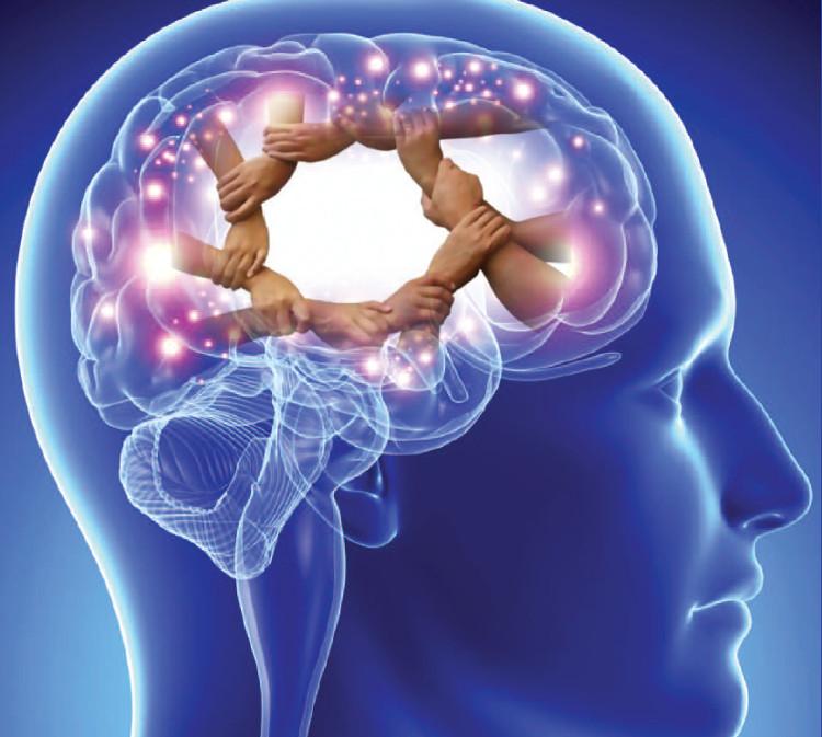 Manual de Grupos Psicoterapêuticos