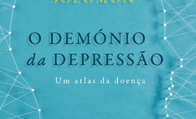 O demónio da Depressão