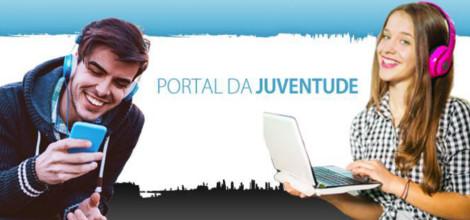 Portal da Juventude