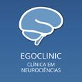 Psiquiatria; Psicanálise; Neuropsicologia; Psicoterapia Construtivista e de Grupo (Pânico, Distimia, desenvolvimento de competências sociais); Terapia Casal...