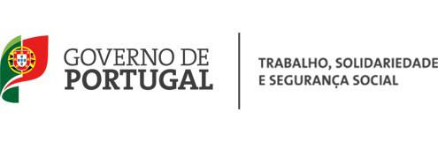 Direção Geral da Segurança Social, apoio financeiro
