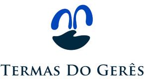 Prestação de serviços aos associados da ADEB nas instalações das Termas do Gerês através da promoção, desenvolvimento e realização de formas de cooperação