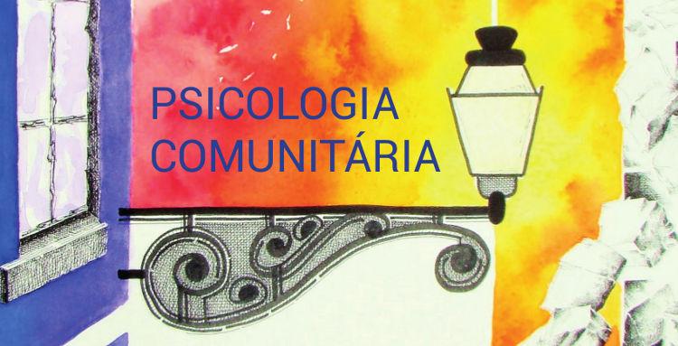 Psicologia Comunitária; Resiliência: Terapia controlo emoções; saúde mental; Prevenção do Suicídio; criatividade e bipolaridade; Questionário Doença Afetiva...