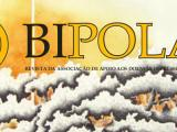 Revista Bipolar n.º 46