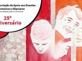 Revista Bipolar n.º 51