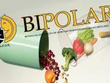 Revista Bipolar n.º 54