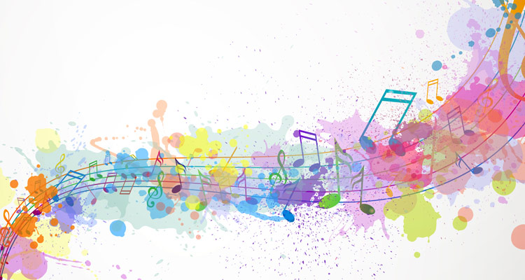 Grupo Musical Nota Contra Nota