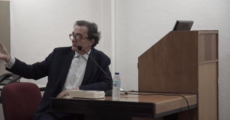 Apresentação Dr. António Sampaio