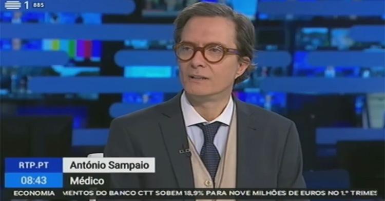 Relatório revela que cerca de 200 mil portugueses sofrem de doença bipolar