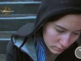 Doença Bipolar: 1ª Parte