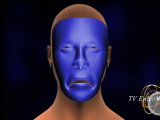 Doença Bipolar: Vídeo animado explicativo