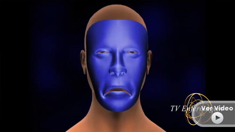 video-doenca-bipolar.png